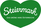 Steiermark - Das grüne Herz Österreichs