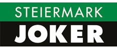 Steiermark Joker